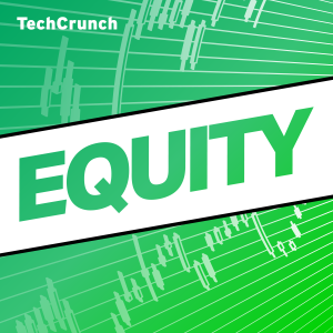 This image has an empty alt attribute; its file name is equity-podcast-techcrunch-2019-edge.png