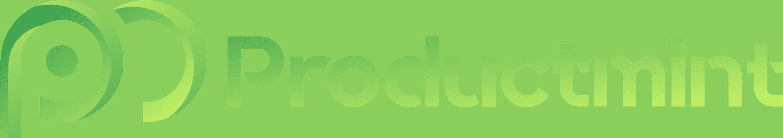 productmint